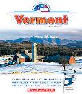 Vermont (America the Beautiful. Third Series)