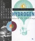 The Story of Hydrogen - Mark D. Uehling - Hardcover