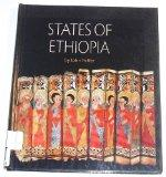 States of Ethiopia (First Books--African Civilizations)