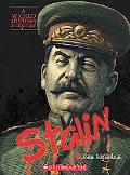 Joseph Stalin (Wicked History)
