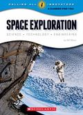 Space Exploration : From Concept to Consumer