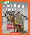 Animals Helping to Detect Disease