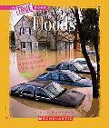 Floods (True Books)