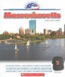 Massachusetts (America the Beautiful)