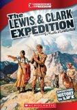 The Lewis & Clark Expedition (Cornerstones of Freedom)