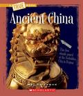 Ancient China (True Books)