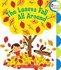 The Leaves Fall All Around (Rookie Preschool)