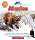 Alaska (America the Beautiful, Third)