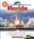 Florida (America the Beautiful, Third)