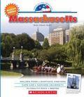 Massachusetts (America the Beautiful, Third)