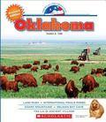 Oklahoma (America the Beautiful, Third)