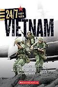 Vietnam: The Bloodbath at Hamburger Hill (24/7: Goes to War: on the Battlefield)