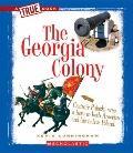 Georgia Colony
