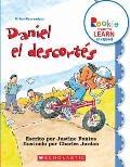 Daniel el Descortés