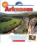 Arkansas (Revised Edition)