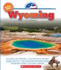 Wyoming (Revised Edition)