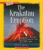 The Krakatau Eruption (True Books)