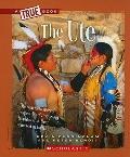The Ute (True Books)