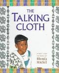 Talking Cloth