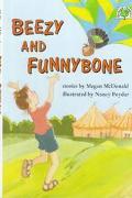 Beezy and Funnybone