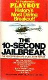 The 10-second Jailbreak : The Helicopter Escape of Joel David Kaplan