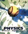 Physics  (cloth)