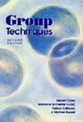 Group Techniques