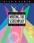 Writing the Screenplay:tv+film