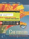 Chemistry With Infotrac The Molecular Science