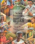 Social Organization of Work