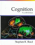 Cognition Theory and Applications