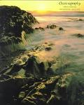 Oceanography An Introduction