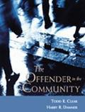 Offender in the Community