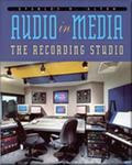 Audio in Media The Recording Studio