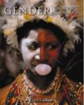 Gender With Infotrac Crossing Boundaries