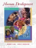 Human Development: A Lifespan View, Second Edition