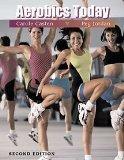 Aerobics Today (Wadsworth Health Fitness)