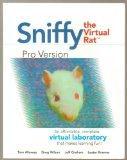 Sniffy, the Virtual Rat: Pro Version