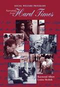Social Welfare Programs Narratives From Hard Times