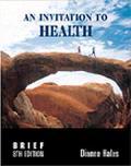 Invitation to Health Brief