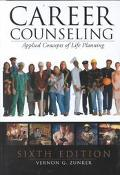 Career Counseling Applied Concepts of Life Planning