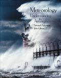 Meteorology With Infotrac Understanding the Atmosphere