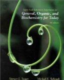 Safety Scale Laboratory Experiments for Seager and Slabaugh's Chemistry for Today: General, ...