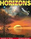 Horizons/With Infotrac Exploring the Universe