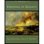 Essentials of Geology (with Samson's Earth Systems CD-ROM)