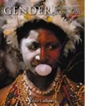 Gender Crossing Boundaries