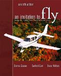 Invitation to Fly Basics for the Private Pilot