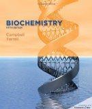 Biochemistry (with BiochemistryNOW)