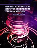 Assembly Language and Computer Architecture