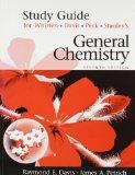 General Chemistry, Study Guide Edition